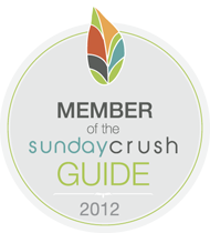 Sunday Crush Memeber
